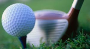 OC Chamber Golf Classic