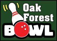 Oak-Forest-Bowl