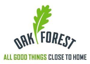 Oak Forest Park District
